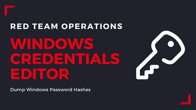 Windows%20Credentials%20Editor