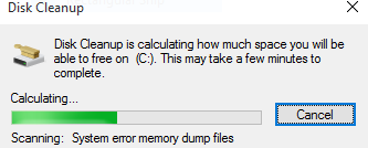 disk_cleanup2