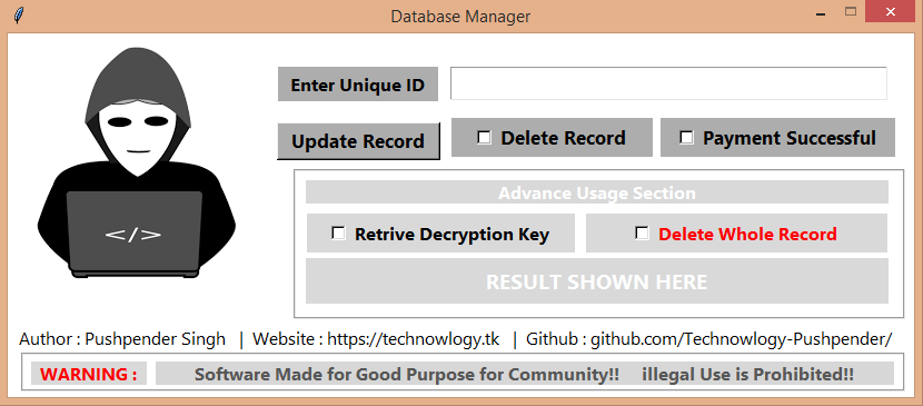 db_manager
