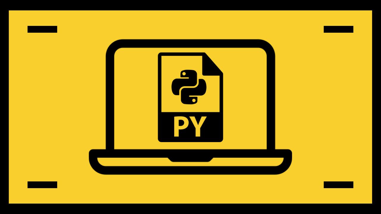 Python3 Developer Bootcamp
